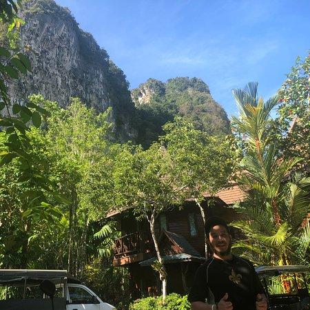 Phu Pha Ao Nang Resort and Spa: photo2.jpg