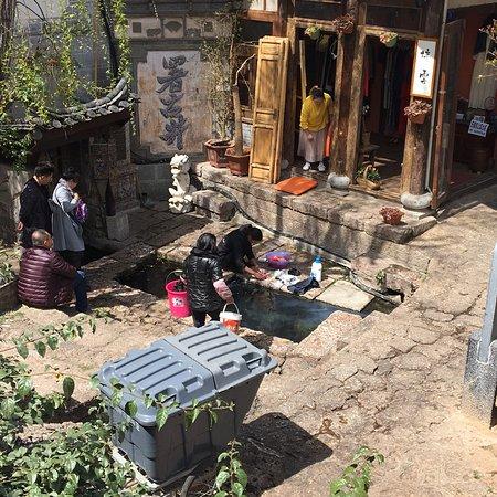 Lijiang, China: photo2.jpg