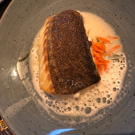 Rosmalen, เนเธอร์แลนด์: Brasserie Pastis
