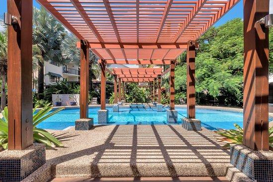 Изображение Freestyle Resort Port Douglas
