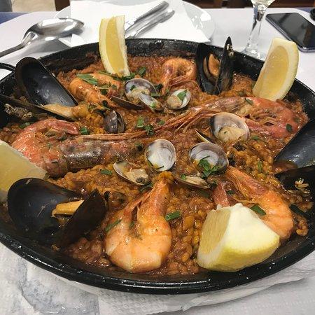 Арико, Испания: photo0.jpg