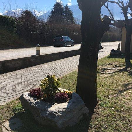 Trattoria Il Boschetto: photo1.jpg
