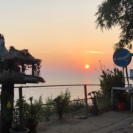 Varkala Beach: photo3.jpg