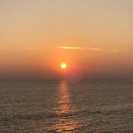 Varkala Beach: photo7.jpg