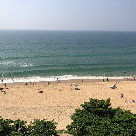 Varkala Beach: photo9.jpg