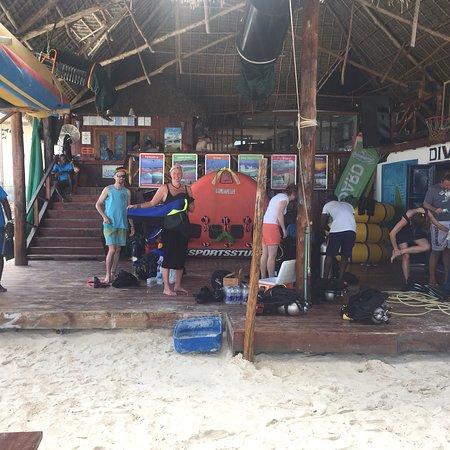 Zanzibar Parasailing: photo0.jpg