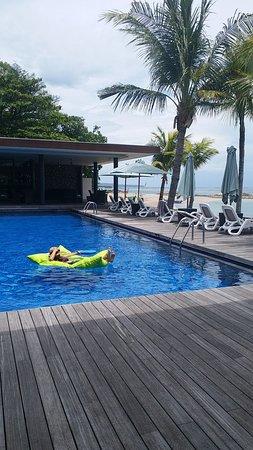 Best Hotel in Kuta