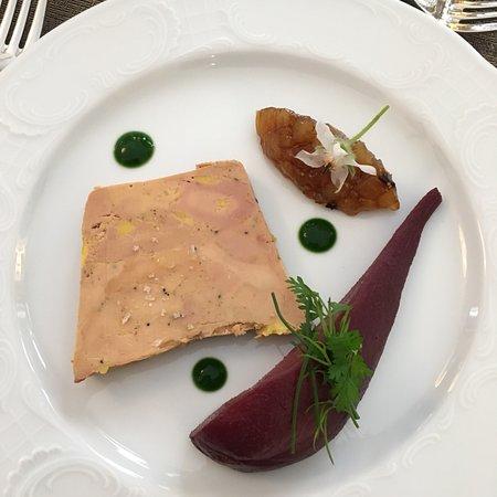 Le jardin d 39 hiver chantilly restaurant reviews phone - Le jardin d hiver chantilly ...