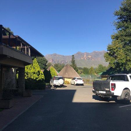 Gooderson Drakensberg Gardens Golf & Spa Resort: photo2.jpg