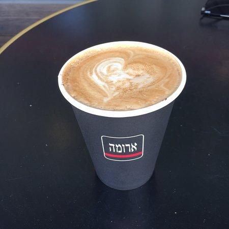 منطقة تل أبيب, إسرائيل: photo0.jpg