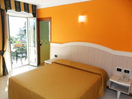 Albergo bel soggiorno bewertungen fotos preisvergleich for Albergo bel soggiorno