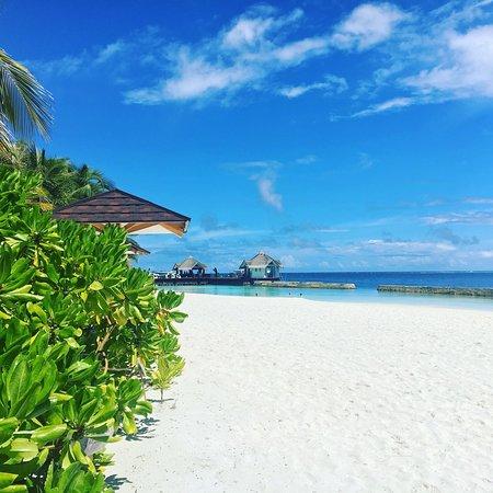 Ellaidhoo Maldives by Cinnamon: photo0.jpg