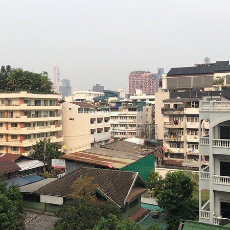 Tong Poon Hotel: photo2.jpg
