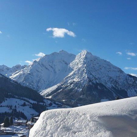 Hirschegg, Austria: photo1.jpg