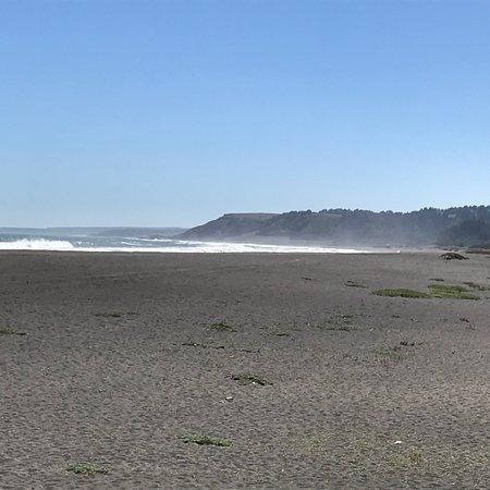 Buchupureo, Chile: photo0.jpg