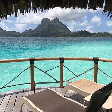 Bora Pearl Beach Resort Spa Photo1 Jpg