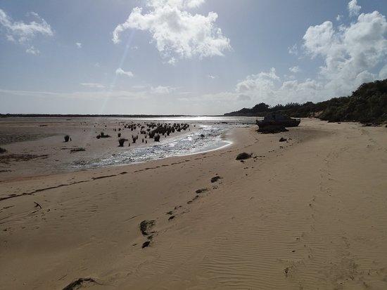 Bilde fra Vila Nova de Cacela