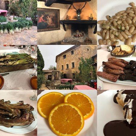 Montferri, إسبانيا: photo1.jpg