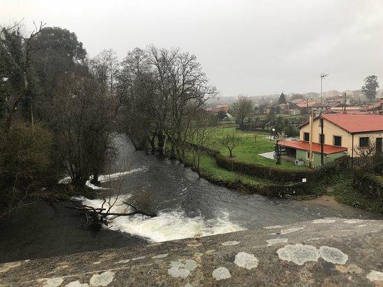 Galicia, España: photo4.jpg