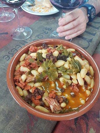 Arafo, Испания: IMG-20180316-WA0024_large.jpg