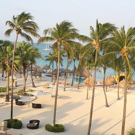 Aruba Marriott Resort & Stellaris Casino: photo0.jpg