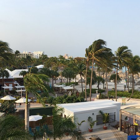 Aruba Marriott Resort & Stellaris Casino: photo2.jpg
