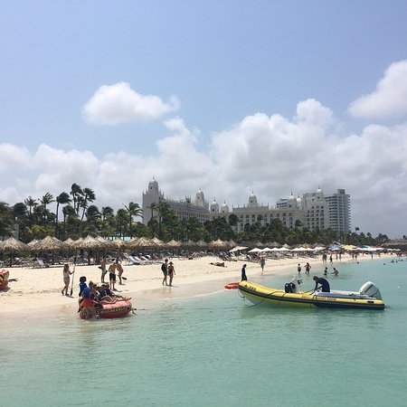Aruba Marriott Resort & Stellaris Casino: photo5.jpg