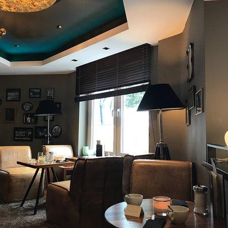 hotel restaurant cafe wessinger neu isenburg restaurant. Black Bedroom Furniture Sets. Home Design Ideas