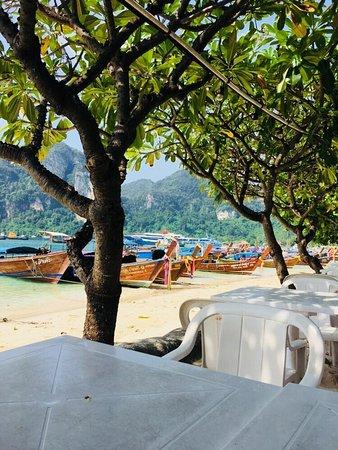 Phi Phi Banyan Villa: IMG-20171106-WA0200_large.jpg