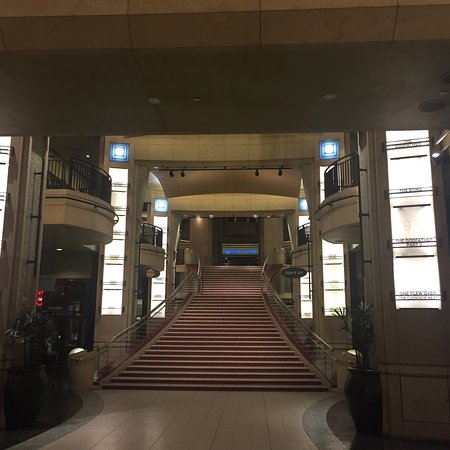 Dolby Theatre: photo1.jpg