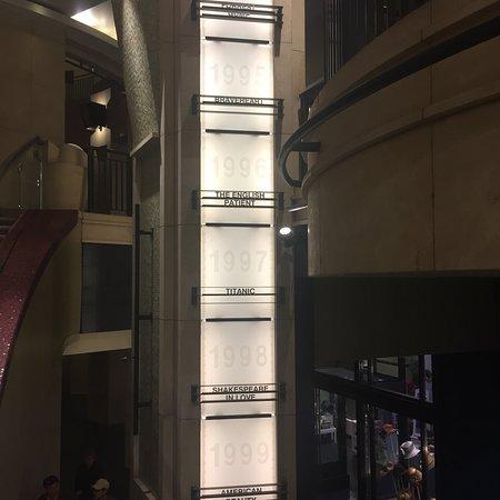 Dolby Theatre: photo2.jpg