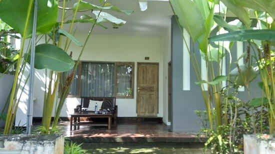 Tunjung Mas Resort Ubud : P_20180317_094711_vHDR_On_large.jpg