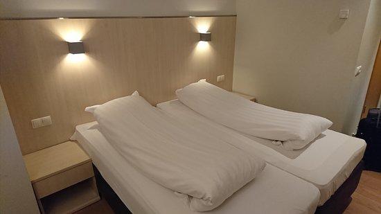 Foto Hotel Klettur