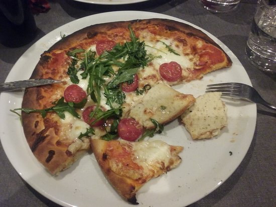 Photos viry ch tillon images de viry ch tillon essonne tripadvisor - Table a pizza viry chatillon ...