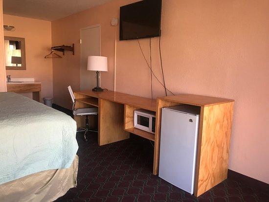 Hotel Lexihill-billede