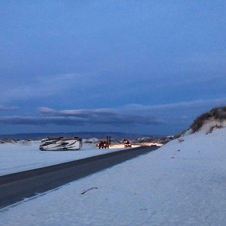 White Sands National Monument: photo2.jpg