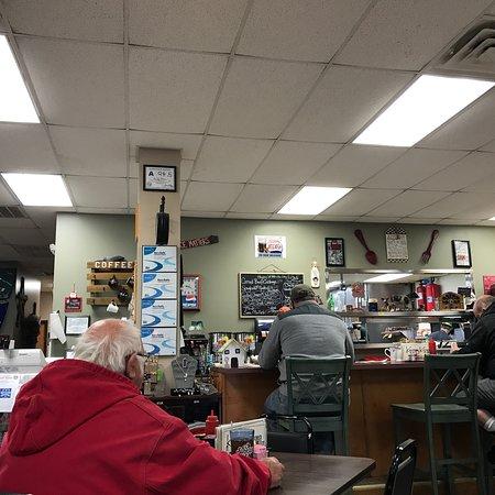 Kountry Kitchen, Morehead City - Restaurant Reviews, Photos ...