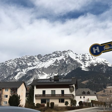 Grobming, Austria: photo3.jpg