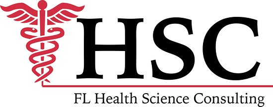 Health Science Consulting