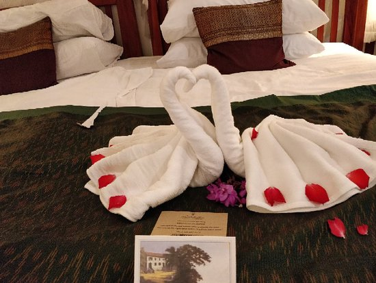 The Belle Rive Boutique Hotel: IMG_20180314_163951_large.jpg