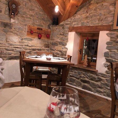 Gaby, Italy: photo0.jpg