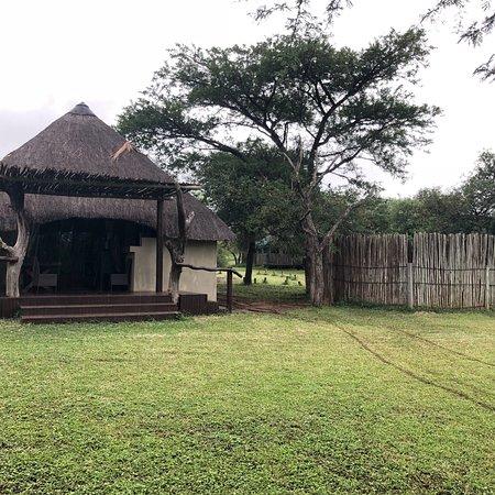 Jozini, South Africa: photo5.jpg