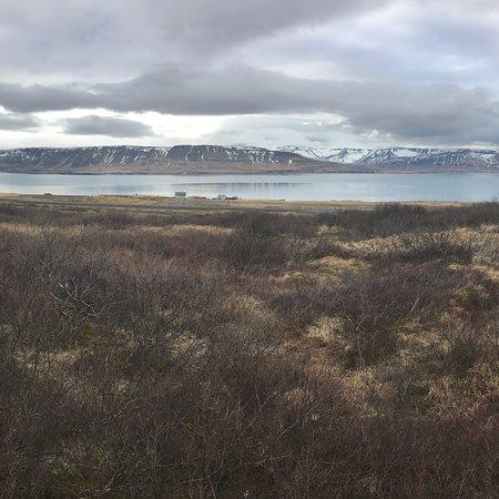 Akranes, Islandia: photo6.jpg