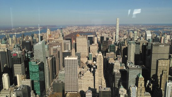 Empire State Building: IMG_20171128_124613_large.jpg