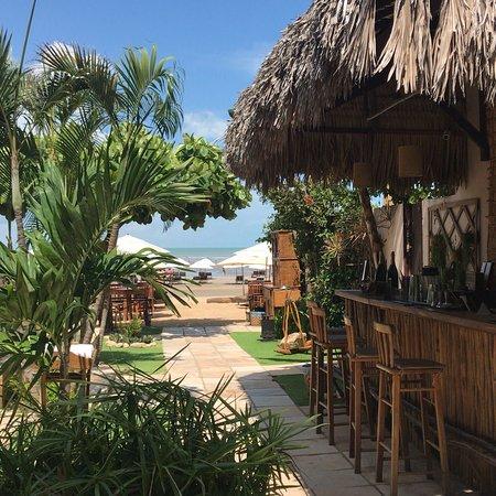 Casa na Praia: photo0.jpg