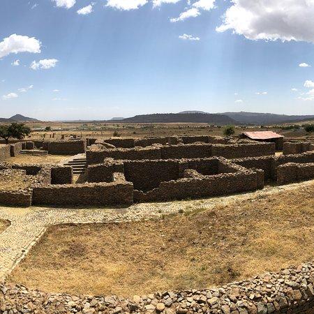 Axum, Etiopia: photo0.jpg