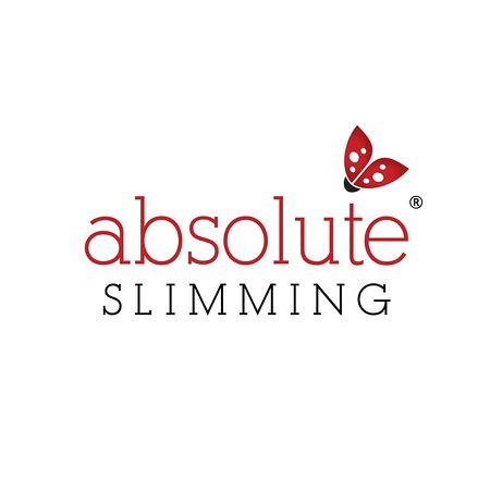 Absolute Slimming