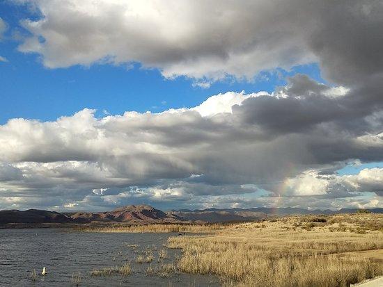 Wenden, Аризона: IMG_20180317_174904_large.jpg