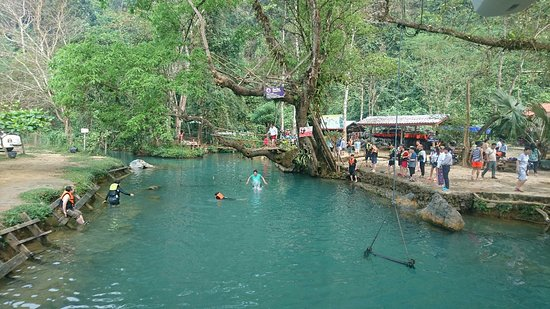 Tham Phu Kham Cave and Blue Lagoon: DSC_3926_large.jpg