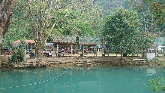 Tham Phu Kham Cave and Blue Lagoon: DSC_3924_large.jpg